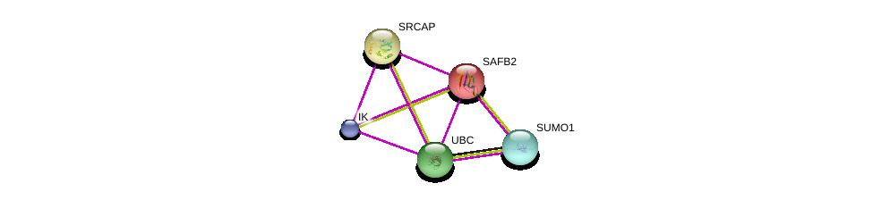 http://string-db.org/version_10/api/image/networkList?limit=0&targetmode=proteins&caller_identity=gene_cards&network_flavor=evidence&identifiers=9606.ENSP00000252542%0d%0a9606.ENSP00000262518%0d%0a9606.ENSP00000344818%0d%0a9606.ENSP00000396301%0d%0a9606.ENSP00000396301%0d%0a9606.ENSP00000376076%0d%0a