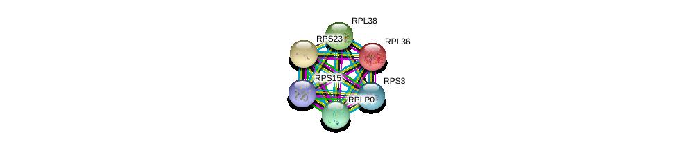 http://string-db.org/version_10/api/image/networkList?limit=0&targetmode=proteins&caller_identity=gene_cards&network_flavor=evidence&identifiers=9606.ENSP00000252543%0d%0a9606.ENSP00000296674%0d%0a9606.ENSP00000467676%0d%0a9606.ENSP00000339027%0d%0a9606.ENSP00000309830%0d%0a9606.ENSP00000433821%0d%0a