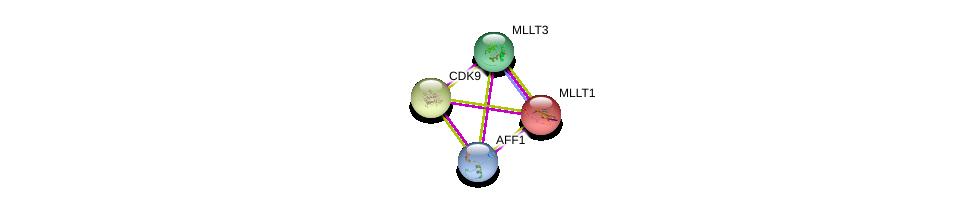 http://string-db.org/version_10/api/image/networkList?limit=0&targetmode=proteins&caller_identity=gene_cards&network_flavor=evidence&identifiers=9606.ENSP00000252674%0d%0a9606.ENSP00000362361%0d%0a9606.ENSP00000362361%0d%0a9606.ENSP00000362361%0d%0a9606.ENSP00000378578%0d%0a9606.ENSP00000369695%0d%0a