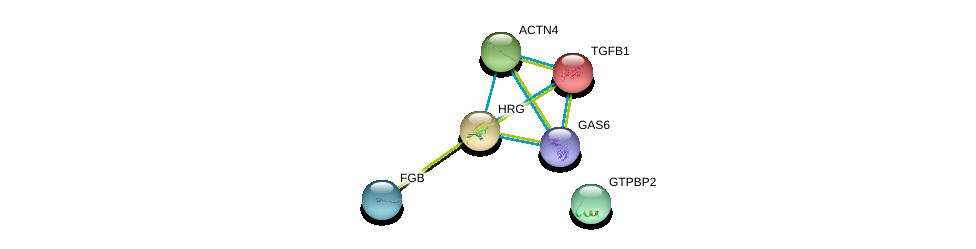 http://string-db.org/version_10/api/image/networkList?limit=0&targetmode=proteins&caller_identity=gene_cards&network_flavor=evidence&identifiers=9606.ENSP00000252699%0d%0a9606.ENSP00000306099%0d%0a9606.ENSP00000232003%0d%0a9606.ENSP00000221930%0d%0a9606.ENSP00000303997%0d%0a9606.ENSP00000331831%0d%0a