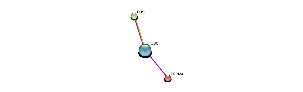 http://string-db.org/version_10/api/image/networkList?limit=0&targetmode=proteins&caller_identity=gene_cards&network_flavor=evidence&identifiers=9606.ENSP00000252826%0d%0a9606.ENSP00000344818%0d%0a9606.ENSP00000254108%0d%0a