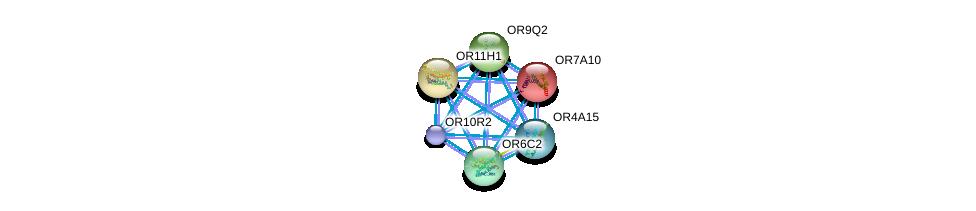 http://string-db.org/version_10/api/image/networkList?limit=0&targetmode=proteins&caller_identity=gene_cards&network_flavor=evidence&identifiers=9606.ENSP00000252835%0d%0a9606.ENSP00000357134%0d%0a9606.ENSP00000325065%0d%0a9606.ENSP00000248058%0d%0a9606.ENSP00000323606%0d%0a9606.ENSP00000308714%0d%0a