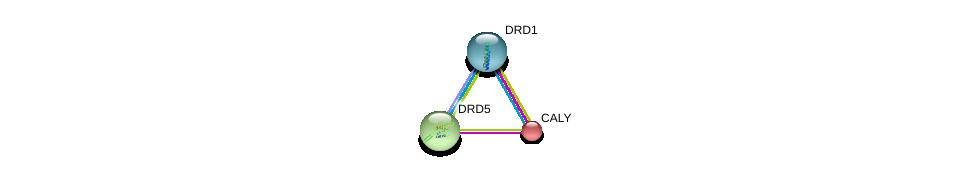 http://string-db.org/version_10/api/image/networkList?limit=0&targetmode=proteins&caller_identity=gene_cards&network_flavor=evidence&identifiers=9606.ENSP00000252939%0d%0a9606.ENSP00000306129%0d%0a9606.ENSP00000327652%0d%0a