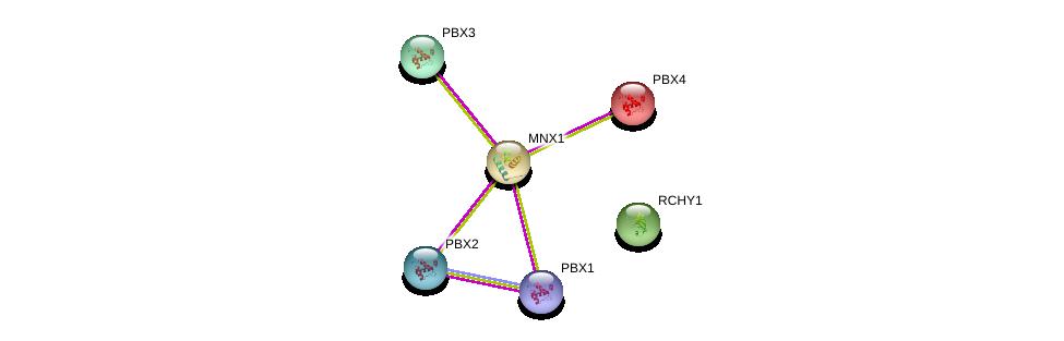 http://string-db.org/version_10/api/image/networkList?limit=0&targetmode=proteins&caller_identity=gene_cards&network_flavor=evidence&identifiers=9606.ENSP00000252971%0d%0a9606.ENSP00000362588%0d%0a9606.ENSP00000405890%0d%0a9606.ENSP00000251203%0d%0a9606.ENSP00000364190%0d%0a9606.ENSP00000321239%0d%0a