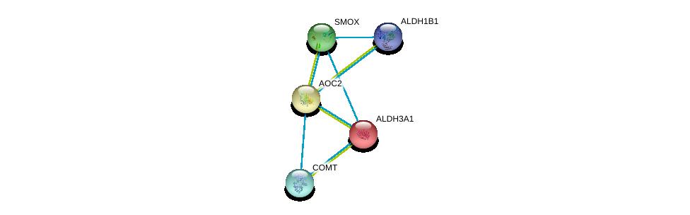 http://string-db.org/version_10/api/image/networkList?limit=0&targetmode=proteins&caller_identity=gene_cards&network_flavor=evidence&identifiers=9606.ENSP00000253799%0d%0a9606.ENSP00000225740%0d%0a9606.ENSP00000366927%0d%0a9606.ENSP00000307252%0d%0a9606.ENSP00000354511%0d%0a9606.ENSP00000354511%0d%0a