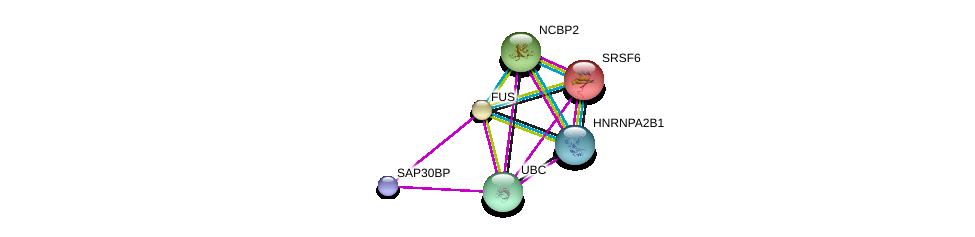 http://string-db.org/version_10/api/image/networkList?limit=0&targetmode=proteins&caller_identity=gene_cards&network_flavor=evidence&identifiers=9606.ENSP00000254108%0d%0a9606.ENSP00000344818%0d%0a9606.ENSP00000462116%0d%0a9606.ENSP00000346694%0d%0a9606.ENSP00000244020%0d%0a9606.ENSP00000326806%0d%0a