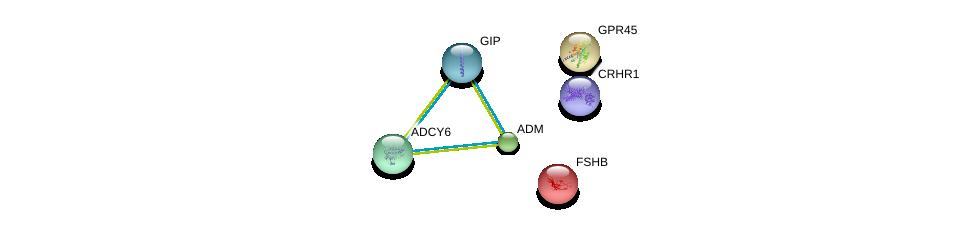 http://string-db.org/version_10/api/image/networkList?limit=0&targetmode=proteins&caller_identity=gene_cards&network_flavor=evidence&identifiers=9606.ENSP00000254122%0d%0a9606.ENSP00000350005%0d%0a9606.ENSP00000381333%0d%0a9606.ENSP00000258456%0d%0a9606.ENSP00000278175%0d%0a9606.ENSP00000311405%0d%0a