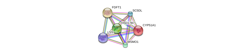 http://string-db.org/version_10/api/image/networkList?limit=0&targetmode=proteins&caller_identity=gene_cards&network_flavor=evidence&identifiers=9606.ENSP00000254521%0d%0a9606.ENSP00000003100%0d%0a9606.ENSP00000220584%0d%0a9606.ENSP00000261507%0d%0a9606.ENSP00000264027%0d%0a9606.ENSP00000348762%0d%0a