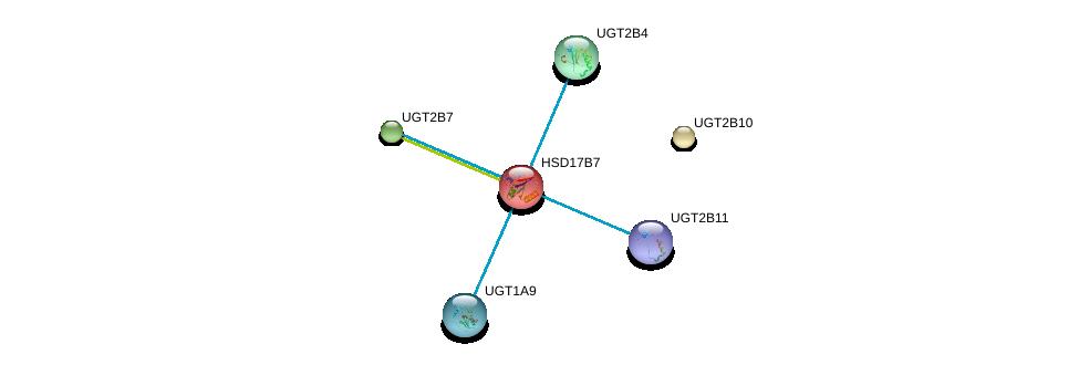 http://string-db.org/version_10/api/image/networkList?limit=0&targetmode=proteins&caller_identity=gene_cards&network_flavor=evidence&identifiers=9606.ENSP00000254521%0d%0a9606.ENSP00000265403%0d%0a9606.ENSP00000304811%0d%0a9606.ENSP00000346768%0d%0a9606.ENSP00000305221%0d%0a9606.ENSP00000387683%0d%0a