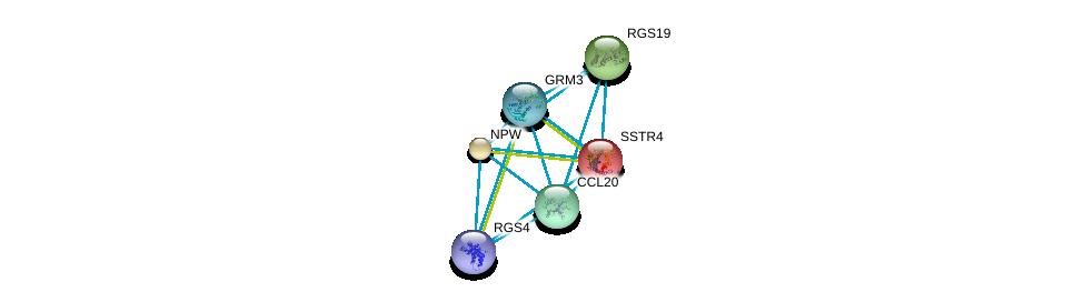 http://string-db.org/version_10/api/image/networkList?limit=0&targetmode=proteins&caller_identity=gene_cards&network_flavor=evidence&identifiers=9606.ENSP00000255008%0d%0a9606.ENSP00000330070%0d%0a9606.ENSP00000355316%0d%0a9606.ENSP00000351671%0d%0a9606.ENSP00000397181%0d%0a9606.ENSP00000333194%0d%0a