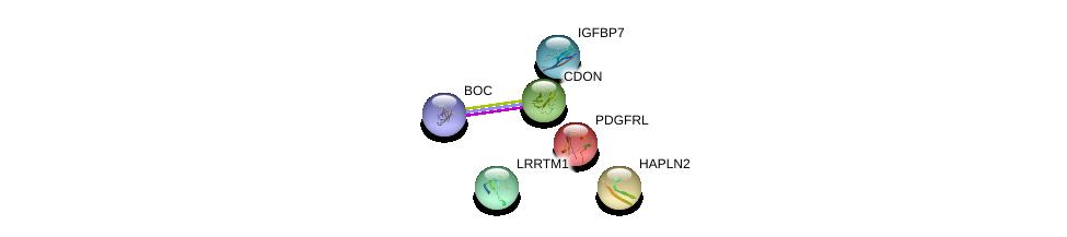 http://string-db.org/version_10/api/image/networkList?limit=0&targetmode=proteins&caller_identity=gene_cards&network_flavor=evidence&identifiers=9606.ENSP00000255039%0d%0a9606.ENSP00000251630%0d%0a9606.ENSP00000295666%0d%0a9606.ENSP00000263577%0d%0a9606.ENSP00000347546%0d%0a9606.ENSP00000295057%0d%0a