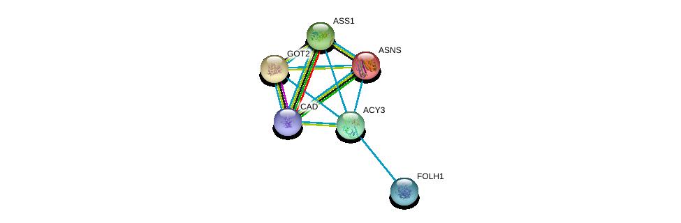 http://string-db.org/version_10/api/image/networkList?limit=0&targetmode=proteins&caller_identity=gene_cards&network_flavor=evidence&identifiers=9606.ENSP00000255082%0d%0a9606.ENSP00000175506%0d%0a9606.ENSP00000245206%0d%0a9606.ENSP00000253004%0d%0a9606.ENSP00000256999%0d%0a9606.ENSP00000264705%0d%0a
