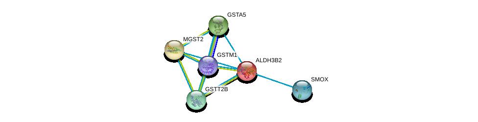 http://string-db.org/version_10/api/image/networkList?limit=0&targetmode=proteins&caller_identity=gene_cards&network_flavor=evidence&identifiers=9606.ENSP00000255084%0d%0a9606.ENSP00000284562%0d%0a9606.ENSP00000290765%0d%0a9606.ENSP00000265498%0d%0a9606.ENSP00000307252%0d%0a9606.ENSP00000311469%0d%0a