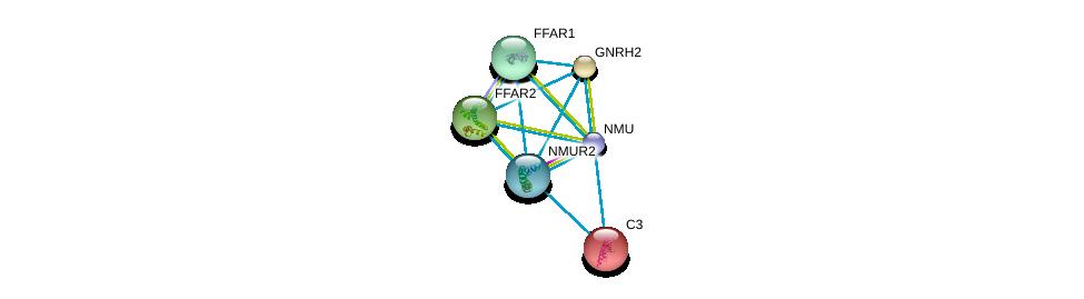 http://string-db.org/version_10/api/image/networkList?limit=0&targetmode=proteins&caller_identity=gene_cards&network_flavor=evidence&identifiers=9606.ENSP00000255262%0d%0a9606.ENSP00000264218%0d%0a9606.ENSP00000245907%0d%0a9606.ENSP00000245983%0d%0a9606.ENSP00000246549%0d%0a9606.ENSP00000246553%0d%0a