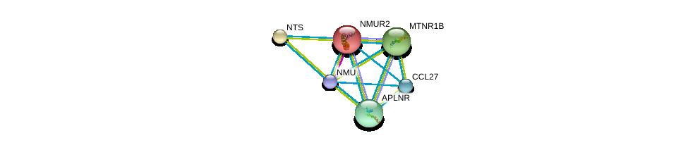 http://string-db.org/version_10/api/image/networkList?limit=0&targetmode=proteins&caller_identity=gene_cards&network_flavor=evidence&identifiers=9606.ENSP00000255262%0d%0a9606.ENSP00000264218%0d%0a9606.ENSP00000259631%0d%0a9606.ENSP00000257254%0d%0a9606.ENSP00000257068%0d%0a9606.ENSP00000256010%0d%0a