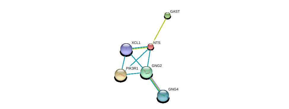 http://string-db.org/version_10/api/image/networkList?limit=0&targetmode=proteins&caller_identity=gene_cards&network_flavor=evidence&identifiers=9606.ENSP00000256010%0d%0a9606.ENSP00000334448%0d%0a9606.ENSP00000355556%0d%0a9606.ENSP00000274335%0d%0a9606.ENSP00000356792%0d%0a9606.ENSP00000331358%0d%0a