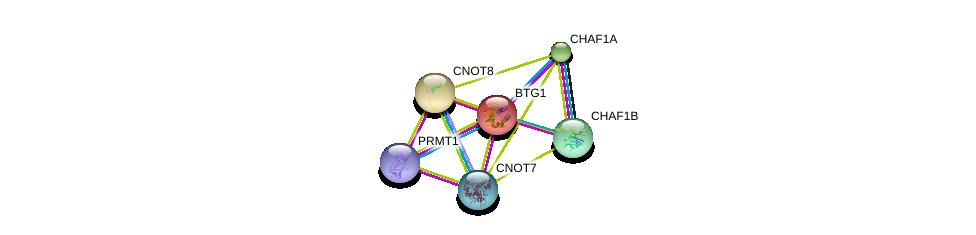 http://string-db.org/version_10/api/image/networkList?limit=0&targetmode=proteins&caller_identity=gene_cards&network_flavor=evidence&identifiers=9606.ENSP00000256015%0d%0a9606.ENSP00000301280%0d%0a9606.ENSP00000315700%0d%0a9606.ENSP00000355279%0d%0a9606.ENSP00000285896%0d%0a9606.ENSP00000406162%0d%0a