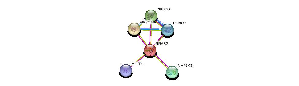 http://string-db.org/version_10/api/image/networkList?limit=0&targetmode=proteins&caller_identity=gene_cards&network_flavor=evidence&identifiers=9606.ENSP00000256196%0d%0a9606.ENSP00000352121%0d%0a9606.ENSP00000366563%0d%0a9606.ENSP00000263967%0d%0a9606.ENSP00000375956%0d%0a9606.ENSP00000354927%0d%0a