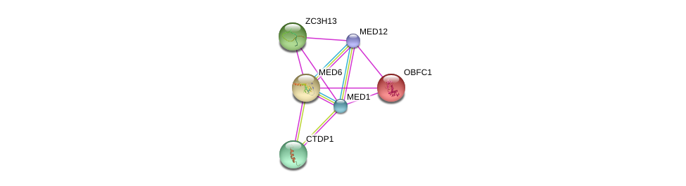 http://string-db.org/version_10/api/image/networkList?limit=0&targetmode=proteins&caller_identity=gene_cards&network_flavor=evidence&identifiers=9606.ENSP00000256379%0d%0a9606.ENSP00000363193%0d%0a9606.ENSP00000300651%0d%0a9606.ENSP00000282007%0d%0a9606.ENSP00000224950%0d%0a9606.ENSP00000299543%0d%0a