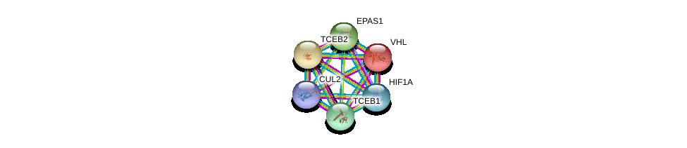 http://string-db.org/version_10/api/image/networkList?limit=0&targetmode=proteins&caller_identity=gene_cards&network_flavor=evidence&identifiers=9606.ENSP00000256474%0d%0a9606.ENSP00000262306%0d%0a9606.ENSP00000263734%0d%0a9606.ENSP00000284811%0d%0a9606.ENSP00000338018%0d%0a9606.ENSP00000444856%0d%0a