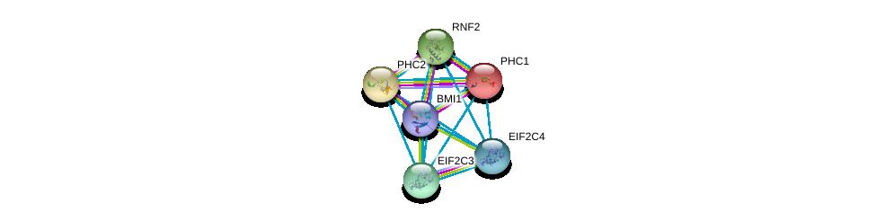 http://string-db.org/version_10/api/image/networkList?limit=0&targetmode=proteins&caller_identity=gene_cards&network_flavor=evidence&identifiers=9606.ENSP00000257118%0d%0a9606.ENSP00000356480%0d%0a9606.ENSP00000365851%0d%0a9606.ENSP00000251757%0d%0a9606.ENSP00000362306%0d%0a9606.ENSP00000362287%0d%0a