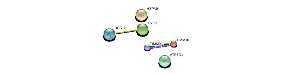 http://string-db.org/version_10/api/image/networkList?limit=0&targetmode=proteins&caller_identity=gene_cards&network_flavor=evidence&identifiers=9606.ENSP00000257245%0d%0a9606.ENSP00000378588%0d%0a9606.ENSP00000297185%0d%0a9606.ENSP00000317159%0d%0a9606.ENSP00000348205%0d%0a9606.ENSP00000352219%0d%0a