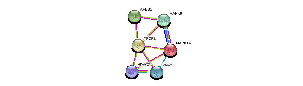 http://string-db.org/version_10/api/image/networkList?limit=0&targetmode=proteins&caller_identity=gene_cards&network_flavor=evidence&identifiers=9606.ENSP00000257915%0d%0a9606.ENSP00000356480%0d%0a9606.ENSP00000430432%0d%0a9606.ENSP00000353483%0d%0a9606.ENSP00000229794%0d%0a9606.ENSP00000299402%0d%0a