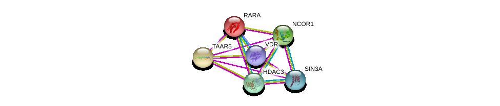 http://string-db.org/version_10/api/image/networkList?limit=0&targetmode=proteins&caller_identity=gene_cards&network_flavor=evidence&identifiers=9606.ENSP00000258034%0d%0a9606.ENSP00000254066%0d%0a9606.ENSP00000447173%0d%0a9606.ENSP00000268712%0d%0a9606.ENSP00000302967%0d%0a9606.ENSP00000353622%0d%0a