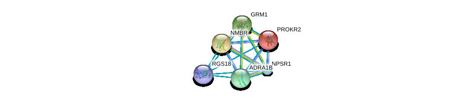 http://string-db.org/version_10/api/image/networkList?limit=0&targetmode=proteins&caller_identity=gene_cards&network_flavor=evidence&identifiers=9606.ENSP00000258042%0d%0a9606.ENSP00000282753%0d%0a9606.ENSP00000356430%0d%0a9606.ENSP00000352839%0d%0a9606.ENSP00000306662%0d%0a9606.ENSP00000217270%0d%0a
