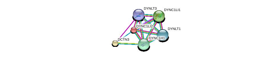 http://string-db.org/version_10/api/image/networkList?limit=0&targetmode=proteins&caller_identity=gene_cards&network_flavor=evidence&identifiers=9606.ENSP00000258198%0d%0a9606.ENSP00000356056%0d%0a9606.ENSP00000273130%0d%0a9606.ENSP00000367841%0d%0a9606.ENSP00000348965%0d%0a9606.ENSP00000259632%0d%0a