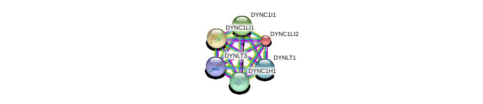 http://string-db.org/version_10/api/image/networkList?limit=0&targetmode=proteins&caller_identity=gene_cards&network_flavor=evidence&identifiers=9606.ENSP00000258198%0d%0a9606.ENSP00000356056%0d%0a9606.ENSP00000273130%0d%0a9606.ENSP00000367841%0d%0a9606.ENSP00000348965%0d%0a9606.ENSP00000320130%0d%0a