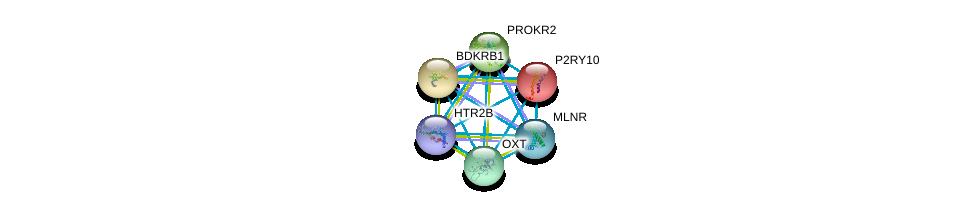 http://string-db.org/version_10/api/image/networkList?limit=0&targetmode=proteins&caller_identity=gene_cards&network_flavor=evidence&identifiers=9606.ENSP00000258400%0d%0a9606.ENSP00000171757%0d%0a9606.ENSP00000216629%0d%0a9606.ENSP00000217270%0d%0a9606.ENSP00000217386%0d%0a9606.ENSP00000218721%0d%0a