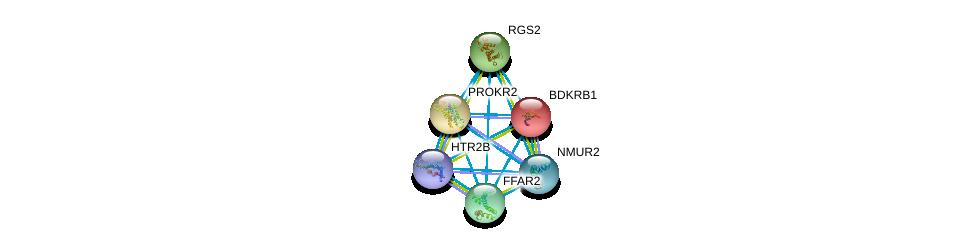 http://string-db.org/version_10/api/image/networkList?limit=0&targetmode=proteins&caller_identity=gene_cards&network_flavor=evidence&identifiers=9606.ENSP00000258400%0d%0a9606.ENSP00000216629%0d%0a9606.ENSP00000217270%0d%0a9606.ENSP00000235382%0d%0a9606.ENSP00000246549%0d%0a9606.ENSP00000255262%0d%0a