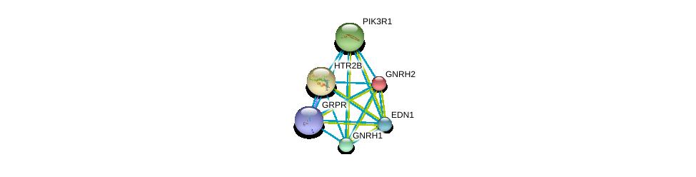 http://string-db.org/version_10/api/image/networkList?limit=0&targetmode=proteins&caller_identity=gene_cards&network_flavor=evidence&identifiers=9606.ENSP00000258400%0d%0a9606.ENSP00000368683%0d%0a9606.ENSP00000245983%0d%0a9606.ENSP00000276414%0d%0a9606.ENSP00000369643%0d%0a9606.ENSP00000274335%0d%0a