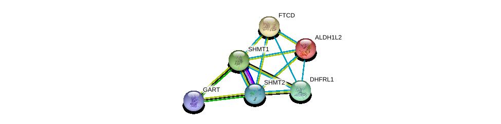 http://string-db.org/version_10/api/image/networkList?limit=0&targetmode=proteins&caller_identity=gene_cards&network_flavor=evidence&identifiers=9606.ENSP00000258494%0d%0a9606.ENSP00000371236%0d%0a9606.ENSP00000333667%0d%0a9606.ENSP00000318868%0d%0a9606.ENSP00000319170%0d%0a9606.ENSP00000291670%0d%0a