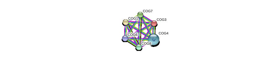 http://string-db.org/version_10/api/image/networkList?limit=0&targetmode=proteins&caller_identity=gene_cards&network_flavor=evidence&identifiers=9606.ENSP00000258654%0d%0a9606.ENSP00000299886%0d%0a9606.ENSP00000397441%0d%0a9606.ENSP00000305442%0d%0a9606.ENSP00000305459%0d%0a9606.ENSP00000315775%0d%0a
