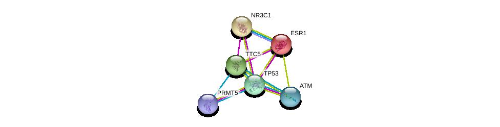 http://string-db.org/version_10/api/image/networkList?limit=0&targetmode=proteins&caller_identity=gene_cards&network_flavor=evidence&identifiers=9606.ENSP00000258821%0d%0a9606.ENSP00000278616%0d%0a9606.ENSP00000319169%0d%0a9606.ENSP00000269305%0d%0a9606.ENSP00000206249%0d%0a9606.ENSP00000231509%0d%0a