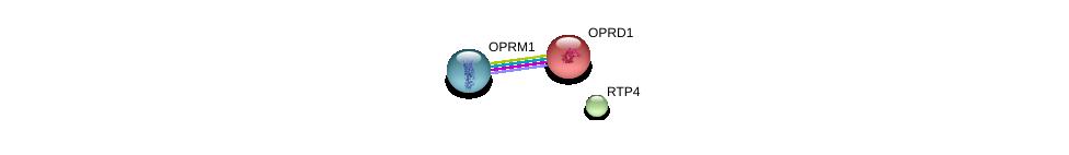 http://string-db.org/version_10/api/image/networkList?limit=0&targetmode=proteins&caller_identity=gene_cards&network_flavor=evidence&identifiers=9606.ENSP00000259030%0d%0a9606.ENSP00000234961%0d%0a9606.ENSP00000394624%0d%0a