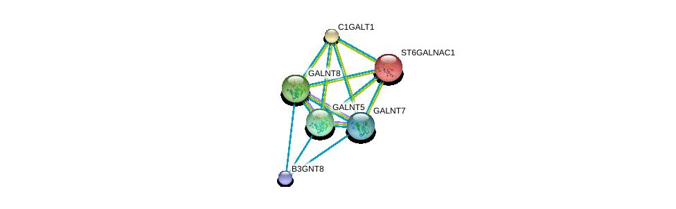 http://string-db.org/version_10/api/image/networkList?limit=0&targetmode=proteins&caller_identity=gene_cards&network_flavor=evidence&identifiers=9606.ENSP00000259056%0d%0a9606.ENSP00000223122%0d%0a9606.ENSP00000312700%0d%0a9606.ENSP00000156626%0d%0a9606.ENSP00000252318%0d%0a9606.ENSP00000265000%0d%0a