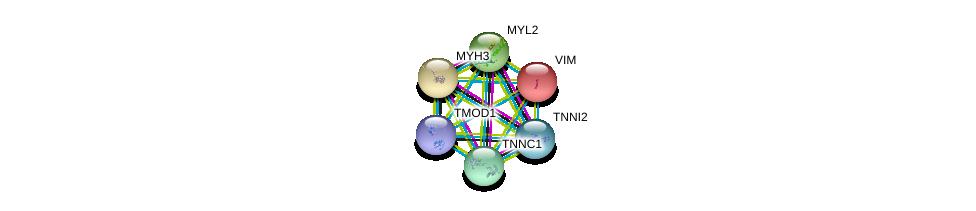 http://string-db.org/version_10/api/image/networkList?limit=0&targetmode=proteins&caller_identity=gene_cards&network_flavor=evidence&identifiers=9606.ENSP00000259365%0d%0a9606.ENSP00000224237%0d%0a9606.ENSP00000226209%0d%0a9606.ENSP00000228841%0d%0a9606.ENSP00000232975%0d%0a9606.ENSP00000252898%0d%0a
