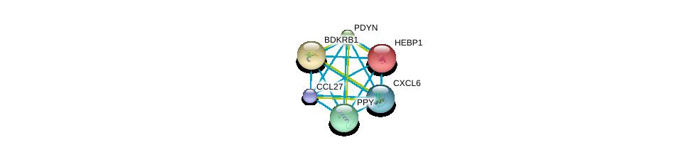 http://string-db.org/version_10/api/image/networkList?limit=0&targetmode=proteins&caller_identity=gene_cards&network_flavor=evidence&identifiers=9606.ENSP00000259631%0d%0a9606.ENSP00000014930%0d%0a9606.ENSP00000216629%0d%0a9606.ENSP00000217305%0d%0a9606.ENSP00000225992%0d%0a9606.ENSP00000226317%0d%0a