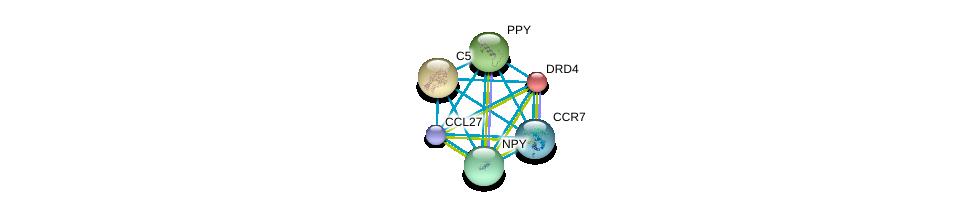 http://string-db.org/version_10/api/image/networkList?limit=0&targetmode=proteins&caller_identity=gene_cards&network_flavor=evidence&identifiers=9606.ENSP00000259631%0d%0a9606.ENSP00000176183%0d%0a9606.ENSP00000223642%0d%0a9606.ENSP00000225992%0d%0a9606.ENSP00000242152%0d%0a9606.ENSP00000246657%0d%0a