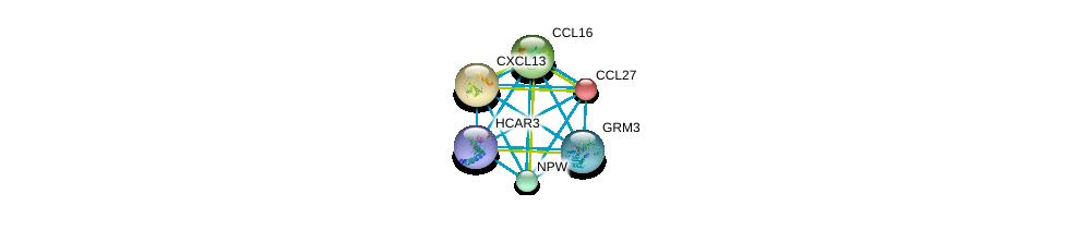 http://string-db.org/version_10/api/image/networkList?limit=0&targetmode=proteins&caller_identity=gene_cards&network_flavor=evidence&identifiers=9606.ENSP00000259631%0d%0a9606.ENSP00000330070%0d%0a9606.ENSP00000286758%0d%0a9606.ENSP00000355316%0d%0a9606.ENSP00000293275%0d%0a9606.ENSP00000436714%0d%0a