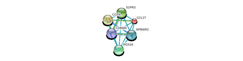 http://string-db.org/version_10/api/image/networkList?limit=0&targetmode=proteins&caller_identity=gene_cards&network_flavor=evidence&identifiers=9606.ENSP00000259631%0d%0a9606.ENSP00000356430%0d%0a9606.ENSP00000350878%0d%0a9606.ENSP00000332659%0d%0a9606.ENSP00000358783%0d%0a9606.ENSP00000409378%0d%0a