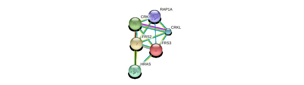 http://string-db.org/version_10/api/image/networkList?limit=0&targetmode=proteins&caller_identity=gene_cards&network_flavor=evidence&identifiers=9606.ENSP00000259748%0d%0a9606.ENSP00000299293%0d%0a9606.ENSP00000300574%0d%0a9606.ENSP00000309845%0d%0a9606.ENSP00000346300%0d%0a9606.ENSP00000348786%0d%0a
