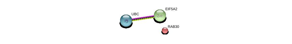 http://string-db.org/version_10/api/image/networkList?limit=0&targetmode=proteins&caller_identity=gene_cards&network_flavor=evidence&identifiers=9606.ENSP00000260056%0d%0a9606.ENSP00000344818%0d%0a9606.ENSP00000295822%0d%0a