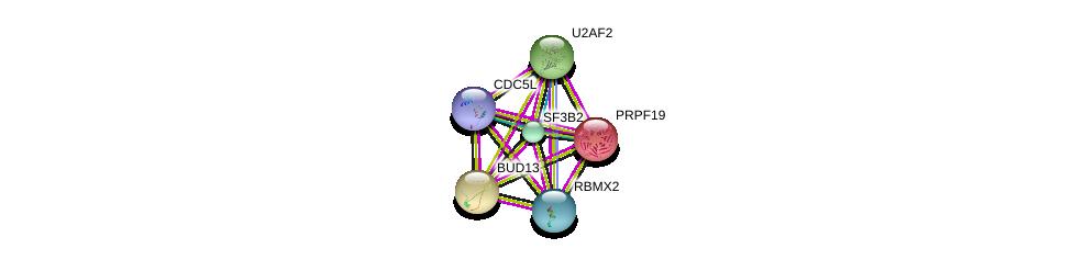http://string-db.org/version_10/api/image/networkList?limit=0&targetmode=proteins&caller_identity=gene_cards&network_flavor=evidence&identifiers=9606.ENSP00000260210%0d%0a9606.ENSP00000339090%0d%0a9606.ENSP00000227524%0d%0a9606.ENSP00000360532%0d%0a9606.ENSP00000307863%0d%0a9606.ENSP00000318861%0d%0a