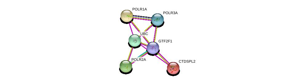 http://string-db.org/version_10/api/image/networkList?limit=0&targetmode=proteins&caller_identity=gene_cards&network_flavor=evidence&identifiers=9606.ENSP00000260327%0d%0a9606.ENSP00000344818%0d%0a9606.ENSP00000377969%0d%0a9606.ENSP00000361446%0d%0a9606.ENSP00000263857%0d%0a9606.ENSP00000314949%0d%0a