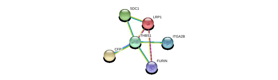 http://string-db.org/version_10/api/image/networkList?limit=0&targetmode=proteins&caller_identity=gene_cards&network_flavor=evidence&identifiers=9606.ENSP00000260356%0d%0a9606.ENSP00000243077%0d%0a9606.ENSP00000247153%0d%0a9606.ENSP00000254351%0d%0a9606.ENSP00000262407%0d%0a9606.ENSP00000268171%0d%0a