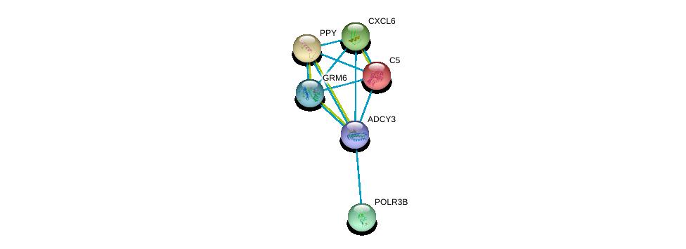 http://string-db.org/version_10/api/image/networkList?limit=0&targetmode=proteins&caller_identity=gene_cards&network_flavor=evidence&identifiers=9606.ENSP00000260600%0d%0a9606.ENSP00000223642%0d%0a9606.ENSP00000225992%0d%0a9606.ENSP00000226317%0d%0a9606.ENSP00000228347%0d%0a9606.ENSP00000231188%0d%0a
